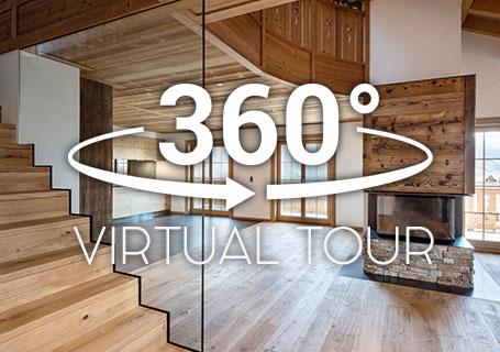 visite virtuel
