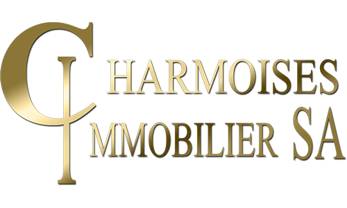 Charmoises Immobilier